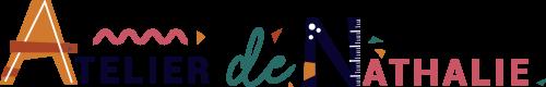 logo_secondaire